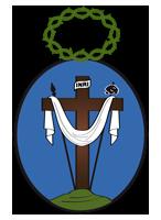 Hermandad de la Sangre de Cristo de Zaragoza