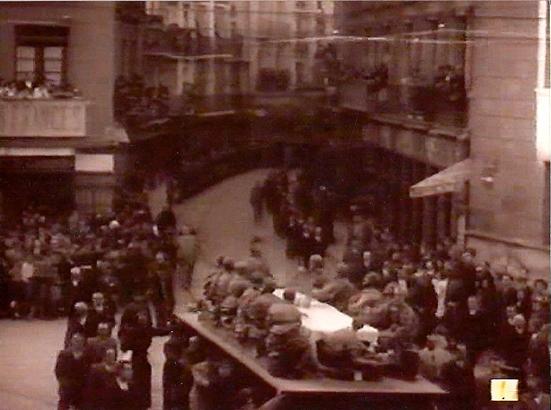 Cenaculo01