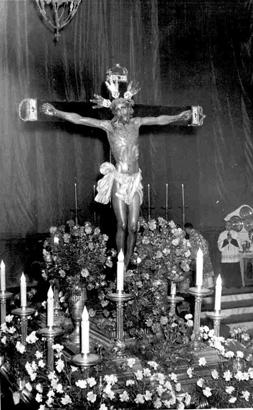 Cristo_Agonia