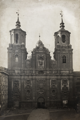 fachada_san_cayetano
