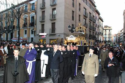 Procesion_Bicentenario (3)
