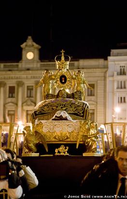 Procesion_Bicentenario (33)