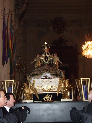 Procesion_Bicentenario (83)