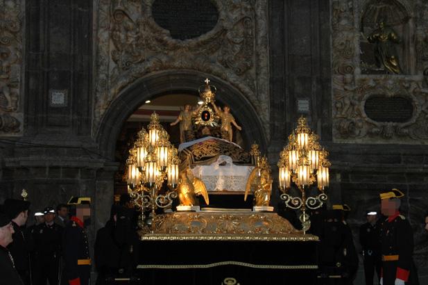 santo_entierro58